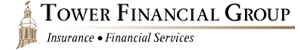 Tower Financial Group, Inc. Logo